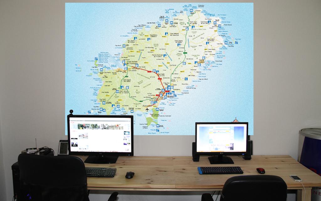 mapa-officina